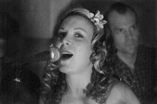 WEDDING SINGER FULL SIZE TIPF FORUM FORUM.jpg
