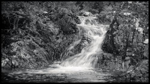 Waterfall Mono.jpg