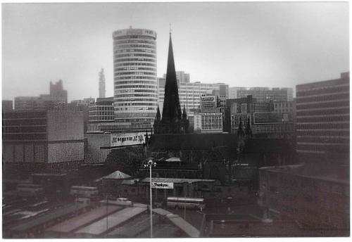 Birmingham-1C---web19780002.jpg