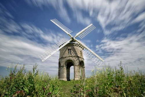 WindmillBWebsite432A3905.jpg