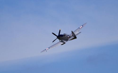 spitfire01a.jpg
