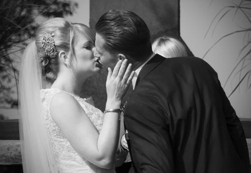 Love & Marriage.jpg