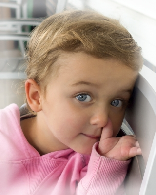 KIDDIE 2 portrait colour.jpg