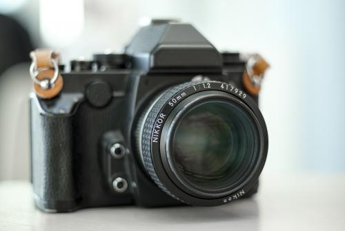 Df 1600.jpg