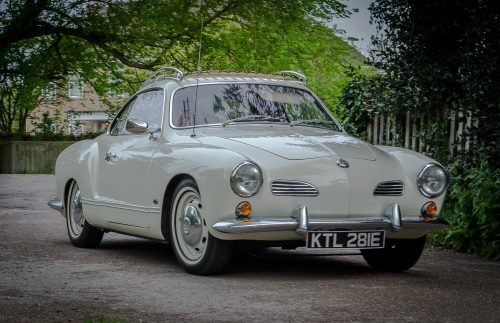 VW-2.thumb.jpg.1c59f734071a24d284d5ddb6faa5edd0.jpg