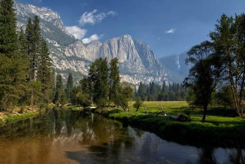 Yosemite432A5646Website.jpg