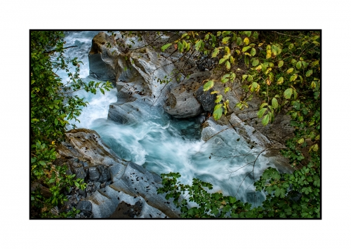 Mountain Stream.jpg