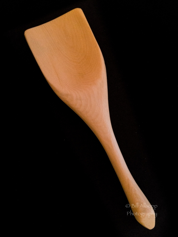 5a76c228f1d99_Spoon1-20018-01-25_.thumb.jpg.ebf60fd2068d7457a9a77cd3f327bb20.jpg