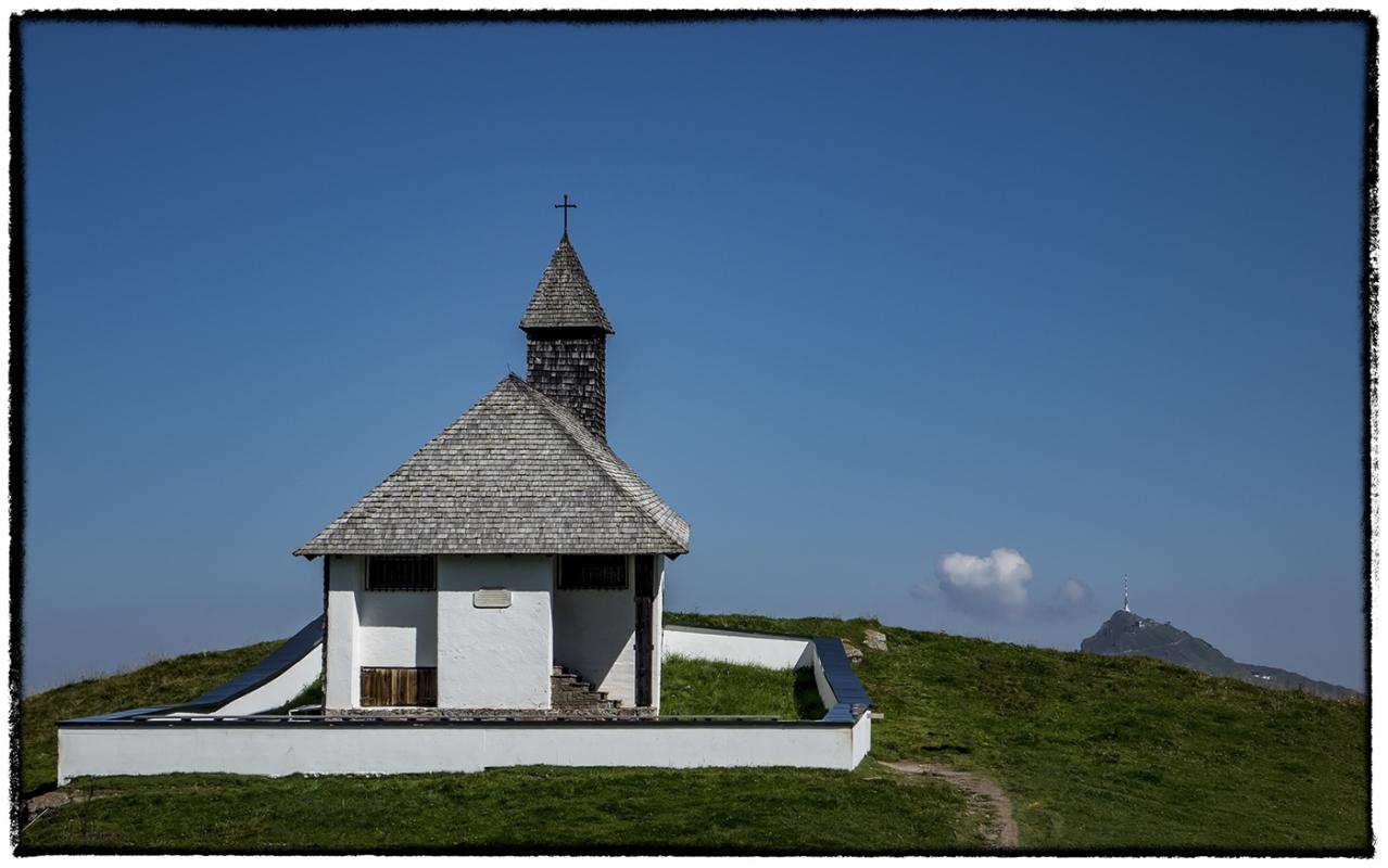Mountain Chapel - Austria.jpg