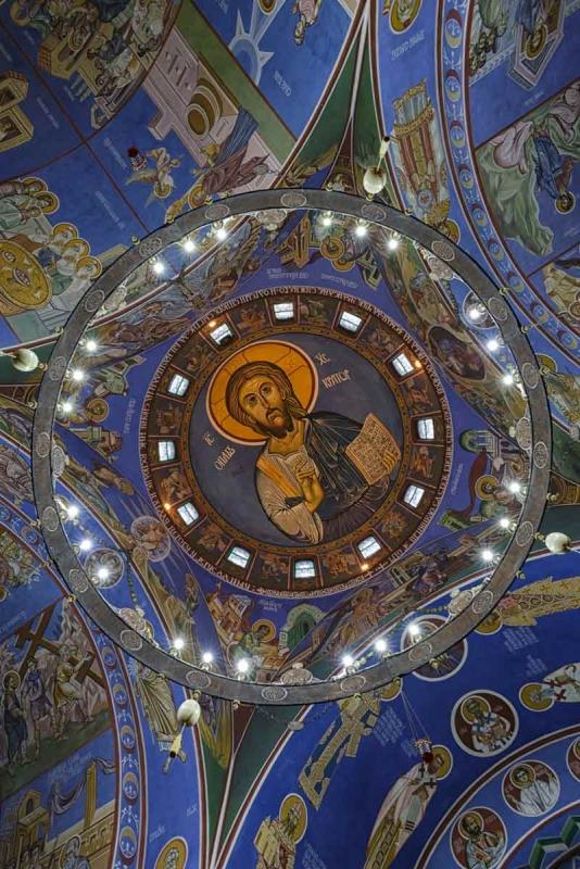 Church432A6449website.jpg