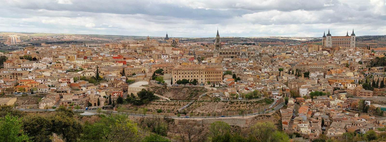 ToledoPanorama1website.jpg