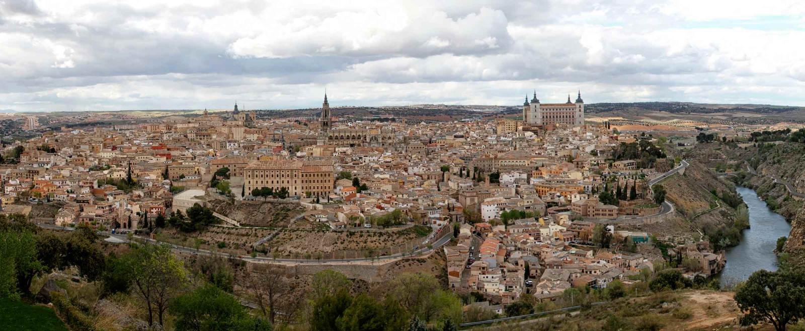 ToledoPanorama2website.jpg