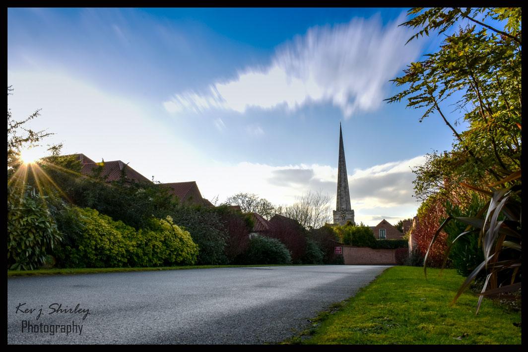 sunny-church-view-web.jpg