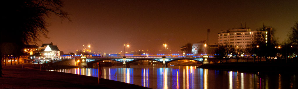 trent_bridge6581.jpg