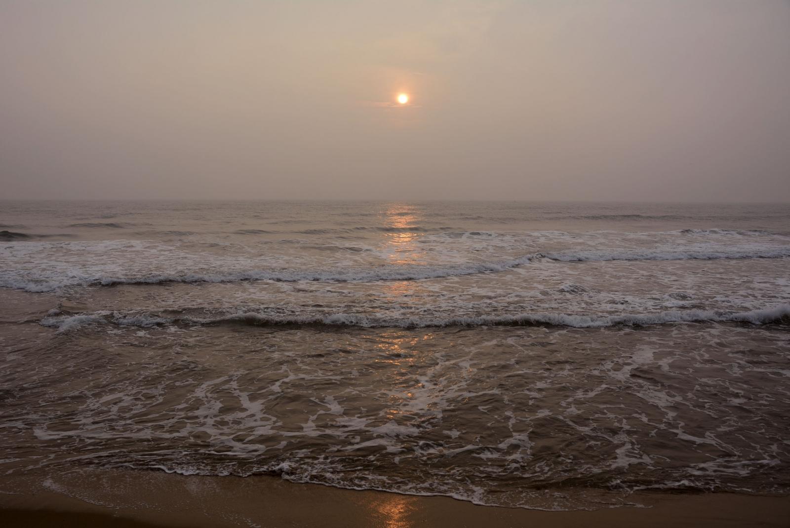 Bay of Bengal.jpg