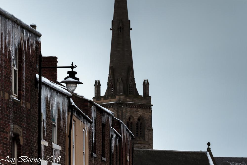 Durham-1.jpg