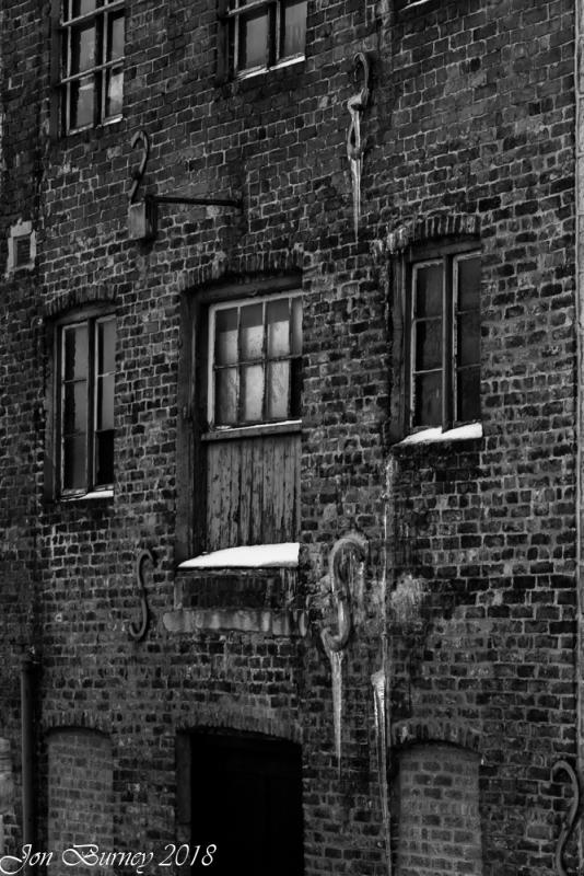 Durham-2.jpg
