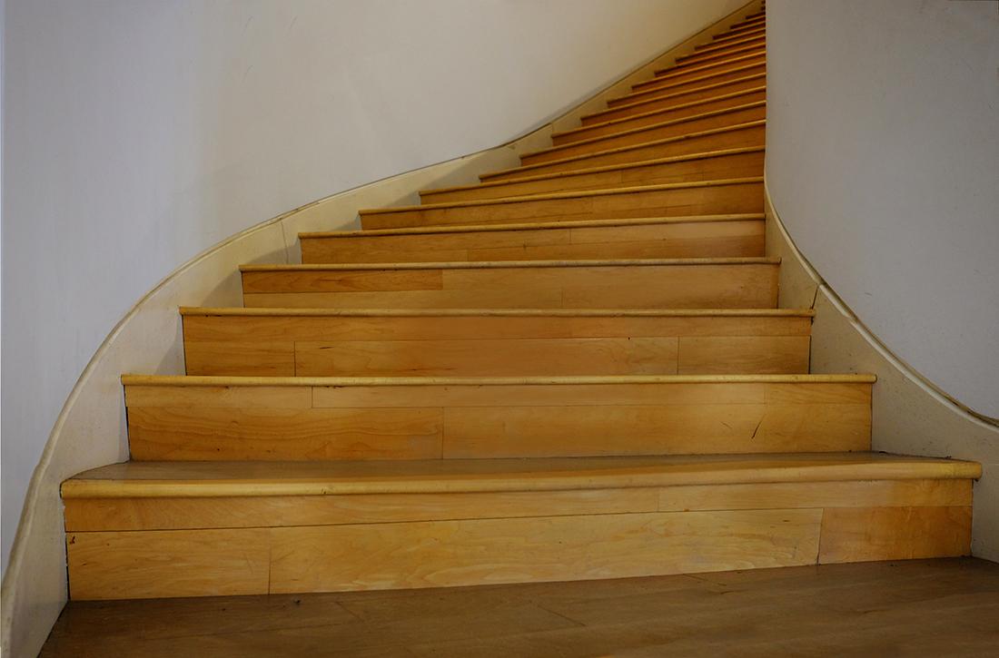 5acf231165347_Stairnovignette.jpg.fd4dfdd38c56e6297d2c18267df722a4.jpg