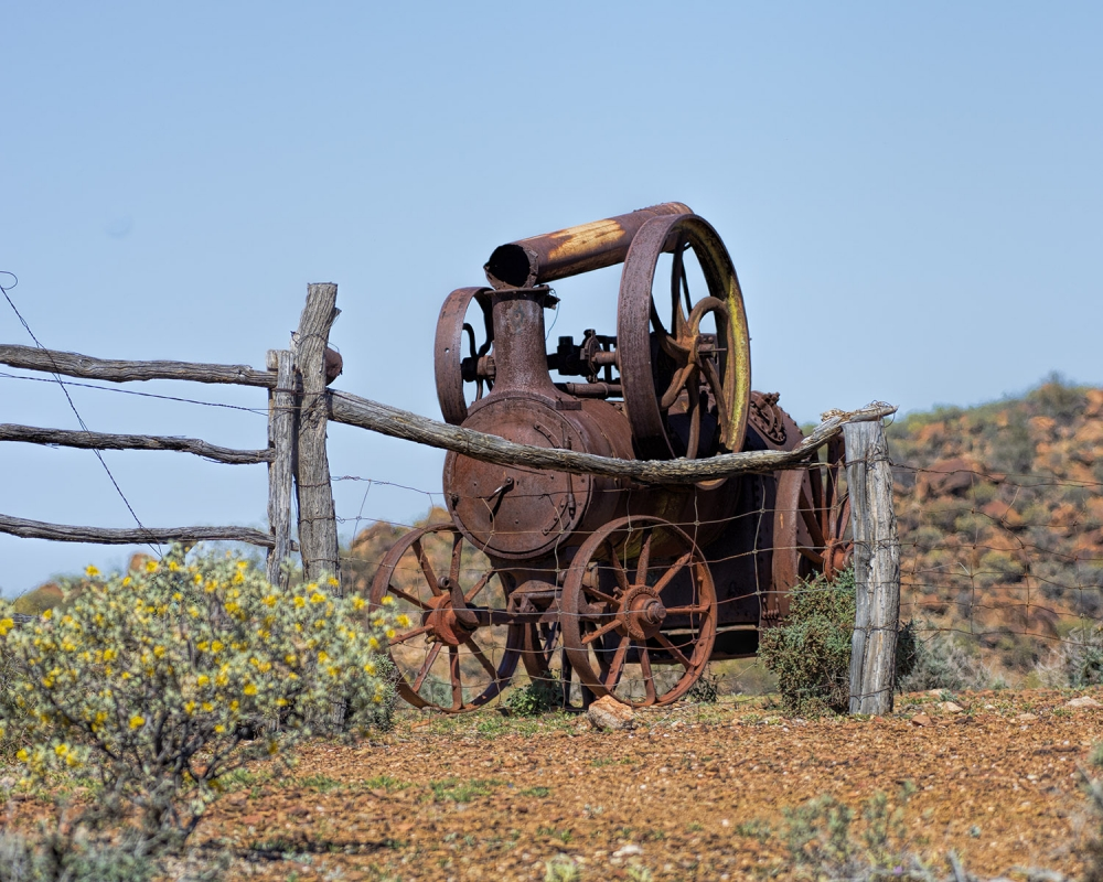 Abandoned engine.jpg