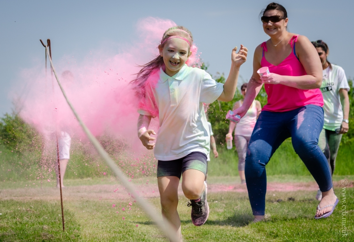 1065306576_ColourRun1.thumb.jpg.96e519b9fb66275787bb0d71594ad714.jpg