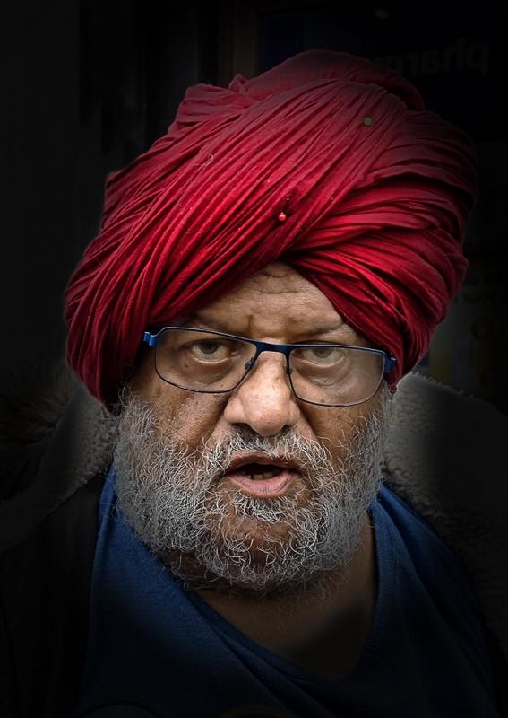 RED TURBAN 2 best.jpg