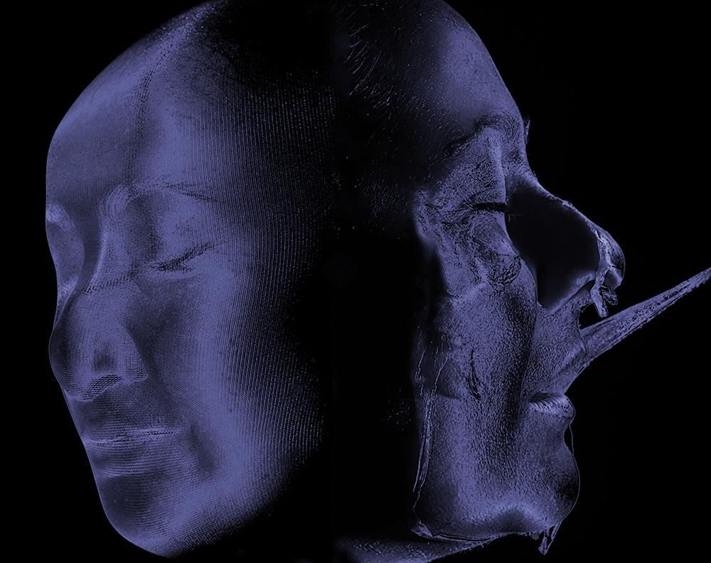 2 faced.jpg