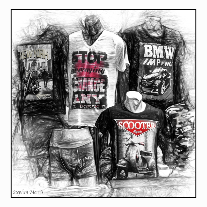 Menswear.jpg