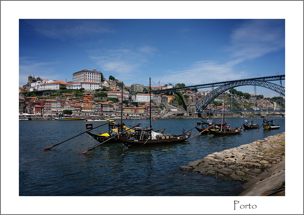Porto and bridge.jpg