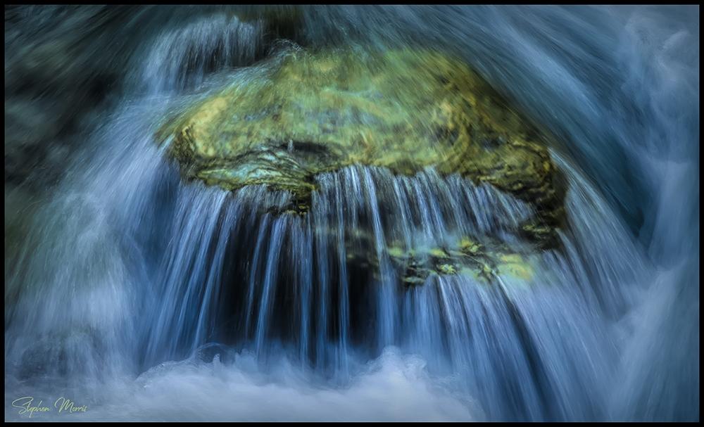 The Flow.jpg