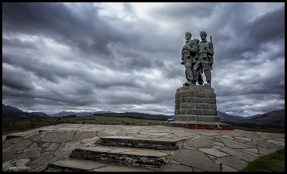 The Commando Monument.jpg