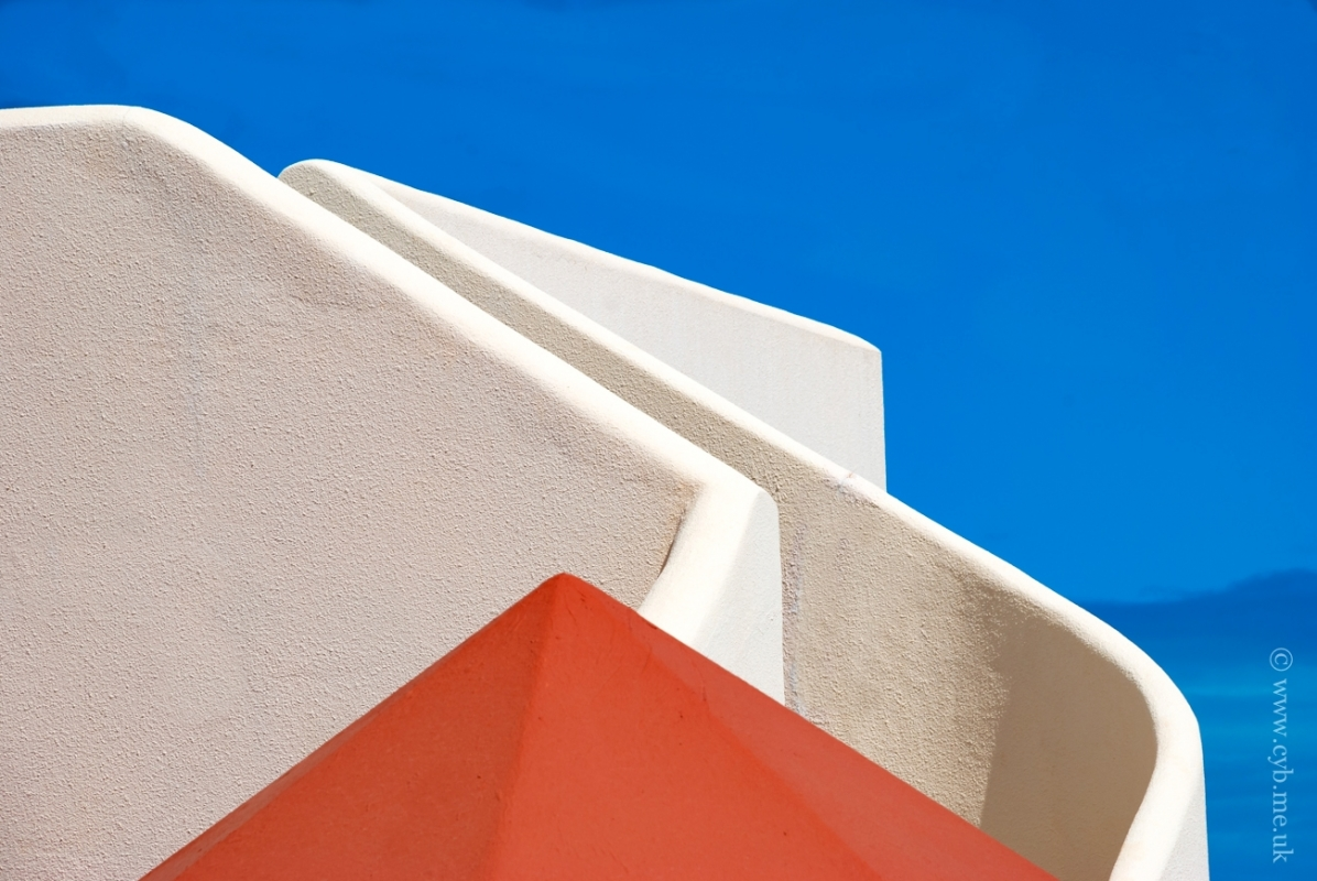 Colours.thumb.jpg.e37c747c7d0f8a0ce7205c9510f55628.jpg