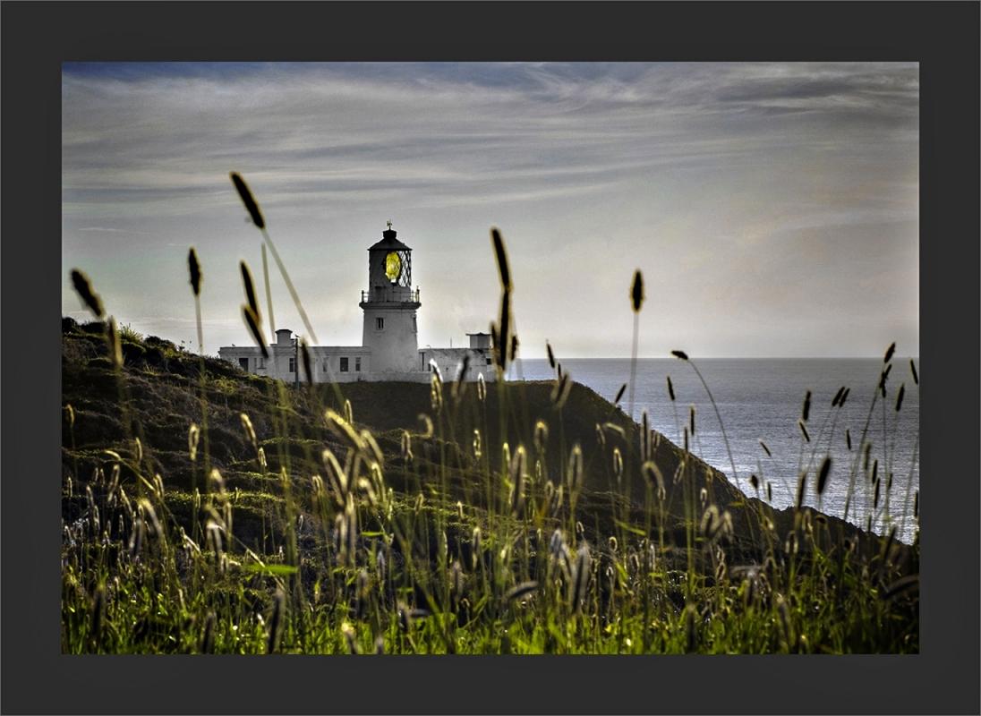 1302681578_Lighthouse2.thumb.jpg.df9c37961fa6524a025d85ce9f4baff6.jpg