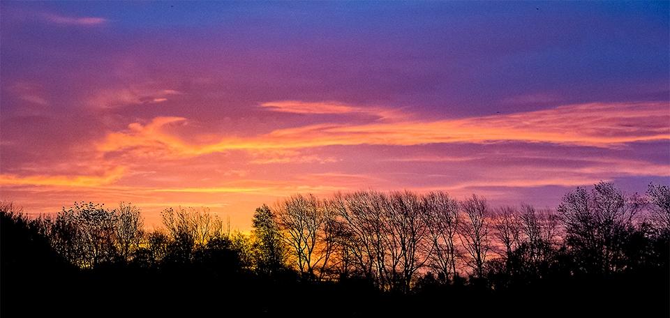 Sunrise 14.11.18 2.jpg