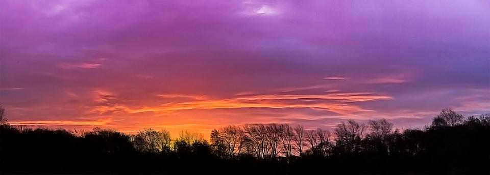 Sunrise-14.11.jpg
