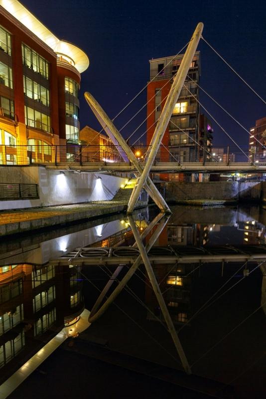 bridge432A9660-as-Smart-Object-1.websitejpg.jpg