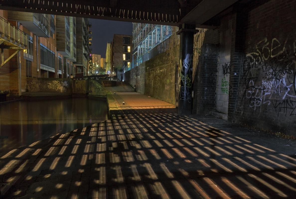 tunnel432A9666-as-Smart-Object-1website.jpg