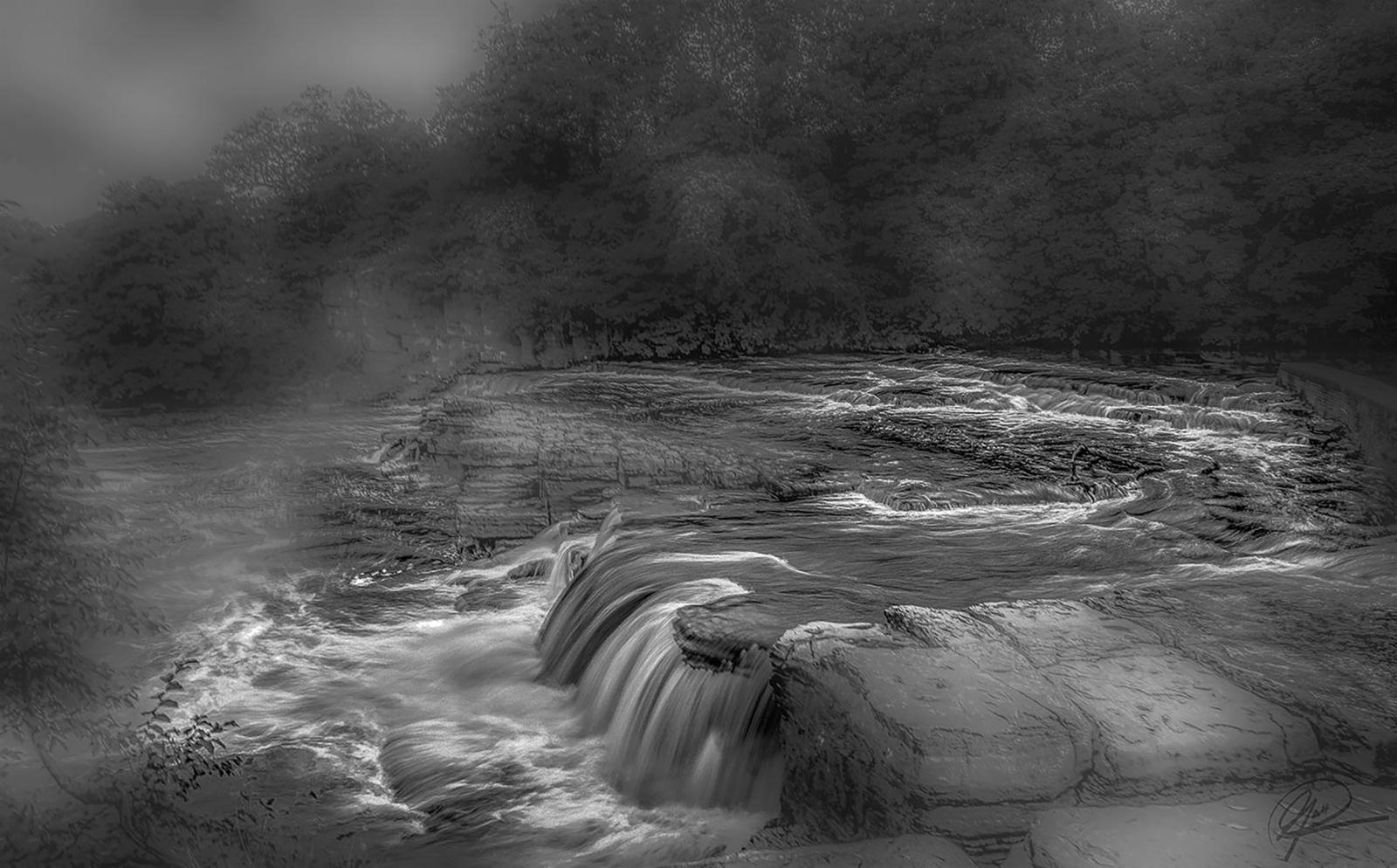 Richmond Falls W Ind..jpg