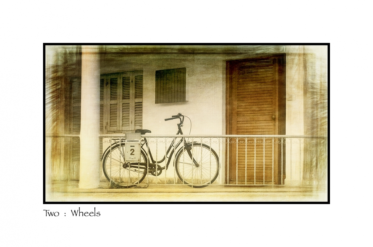 Two Wheels.jpg