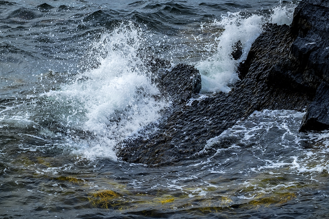 Splash.jpg.d1d2007bee26c82ce189da0048a3f6db.jpg