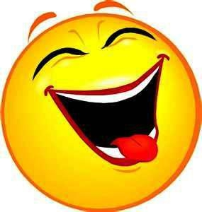 laughter-really-is-the-best-medicine-L-rfO6kp.jpg.836cc7362f9c9dc18927a9bae7ffd669.jpg