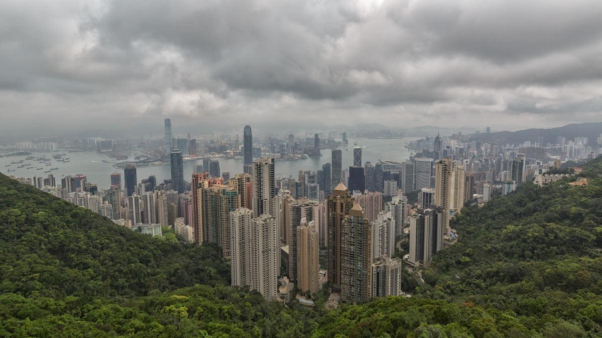 Hong-Kong432A1103website.jpg