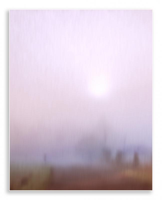 morning mist  on my lane ed1s.jpg