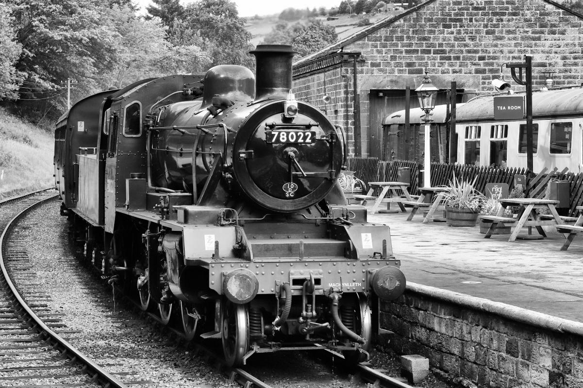 loco-78022-8535.jpg
