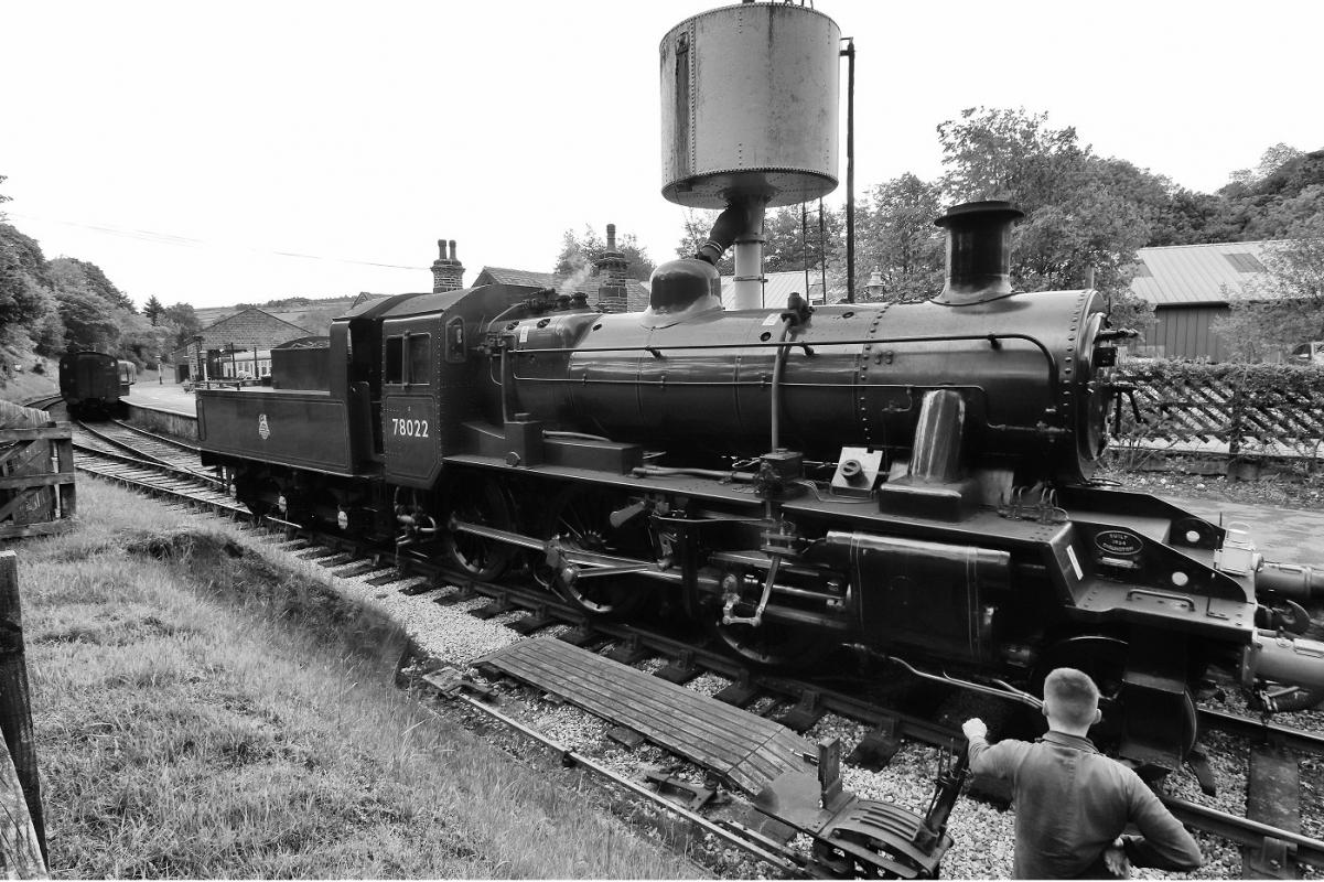 loco-78022-8550.jpg