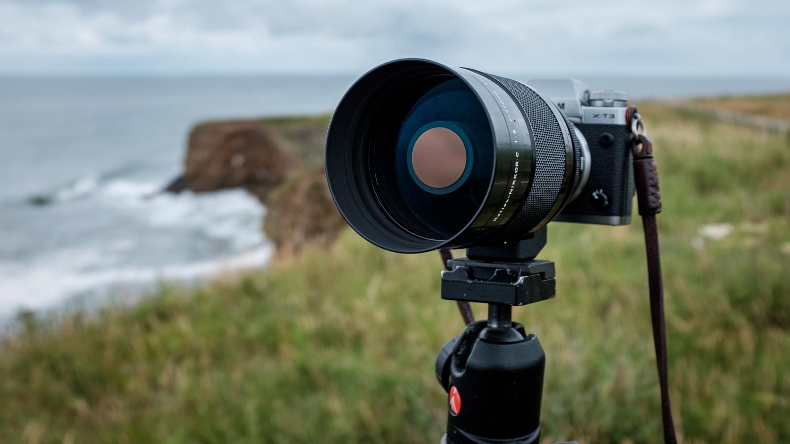 500mm BTS-3.jpg