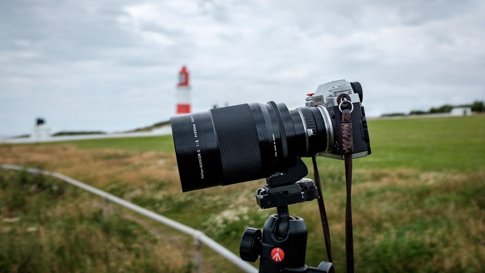 500mm BTS-2.jpg