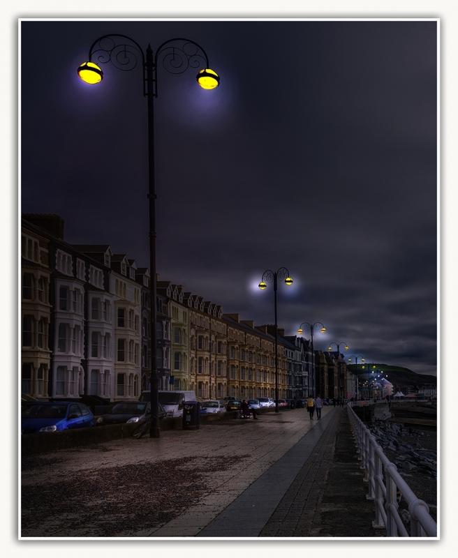 DSCF9969 night time ed2s.jpg