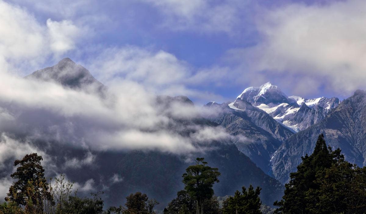 mountains432A0455website.jpg