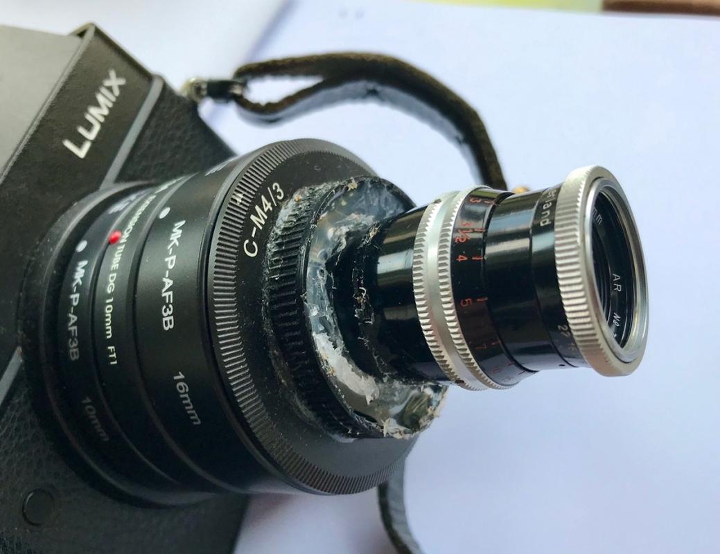 ALIEN WORLDS DIY  Lens used.jpg