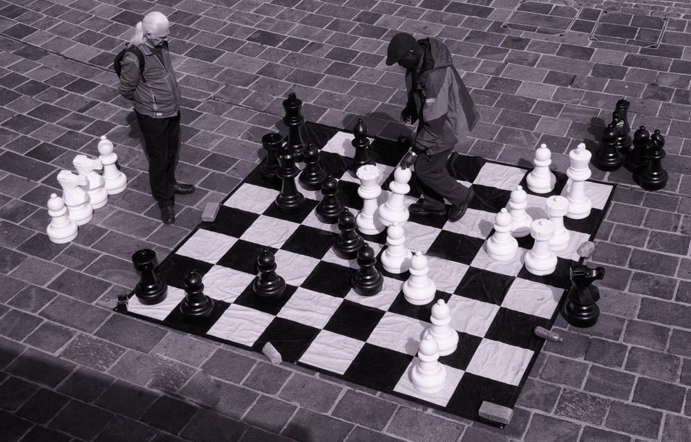 Chess-1.jpg